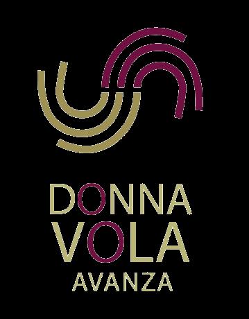 Donna Vola, Donna Avanza