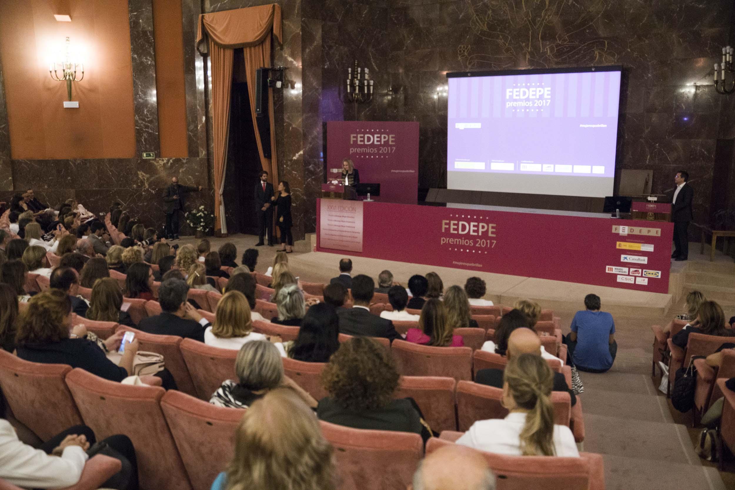 Premios_FEDEPE_Salón_Actos4080