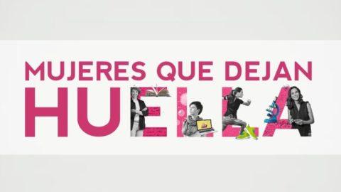 LA CANTANTE LUZ CASAL; MARÍA EIZAGUIRRE, EDITORA DEL CANAL 24 HORAS E IKEA IBÉRICA ENTRE LAS GALARDONADAS EN LOS XVII PREMIOS FEDEPE