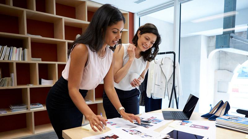 El empoderamiento de la mujer como camino hacia la igualdad